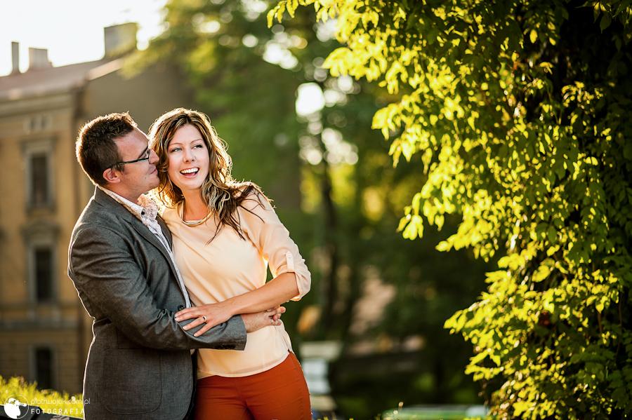 untitled 7 of 21 - Isabelle & Marius pre-wedding session /  wedding photographer Surrey