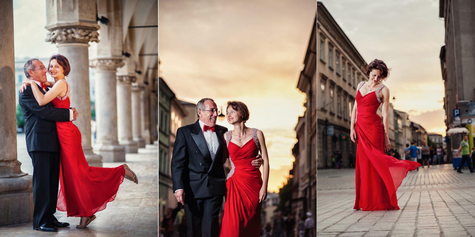 sklejka - Monica and John anniversary session/ wedding photographer