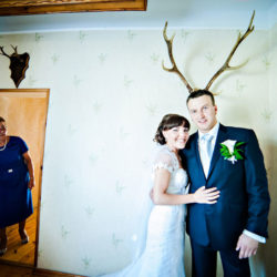 fearless 250x250 - Fearless Photographers Award/ wedding photographer