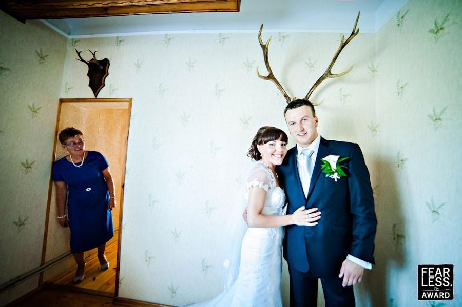 fearless 900x599 - Fearless Photographers Award/ wedding photographer