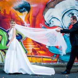 fotografślubnykielce 197 of 122 250x250 - Alicia and Patrick Wedding / wedding photographers
