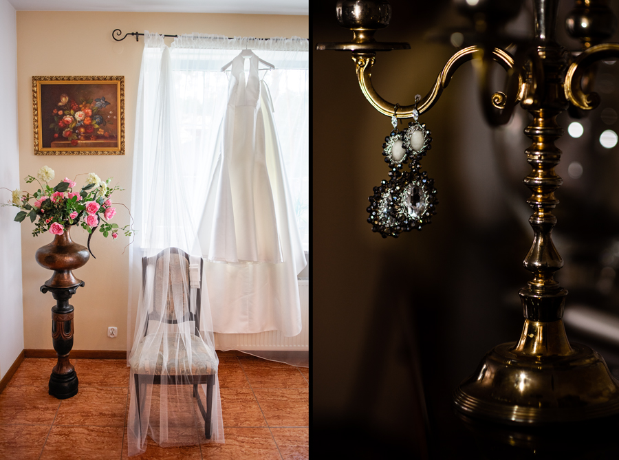 wedding photographer surrey001 - Alicia and Patrick Wedding / wedding photographers