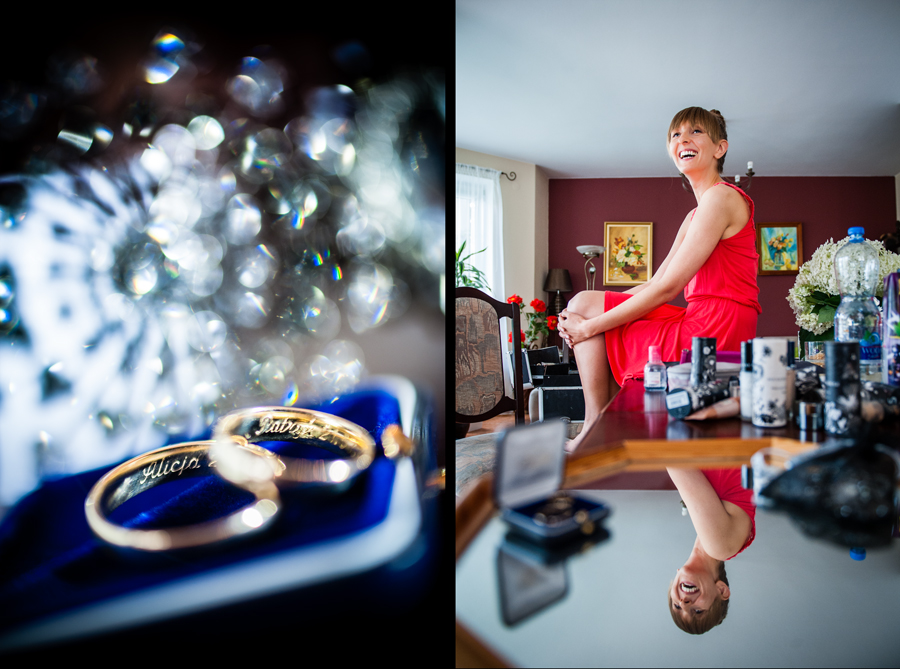 wedding photographer surrey002 - Alicia and Patrick Wedding / wedding photographers