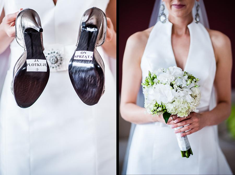 wedding photographer surrey003 - Alicia and Patrick Wedding / wedding photographers