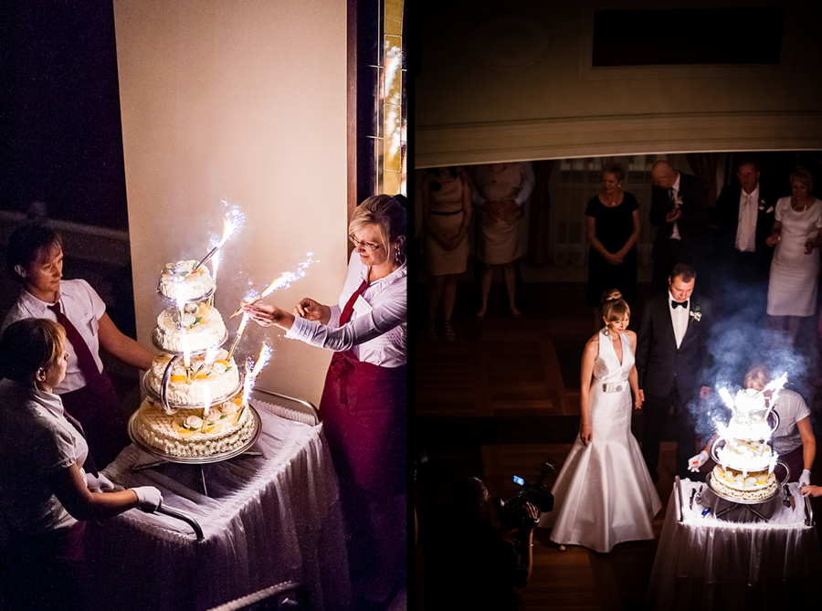 wedding photographer surrey005 - Alicia and Patrick Wedding / wedding photographers