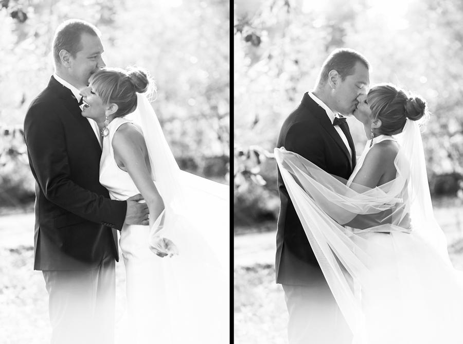 wedding photographer surrey006 - Alicia and Patrick Wedding / wedding photographers