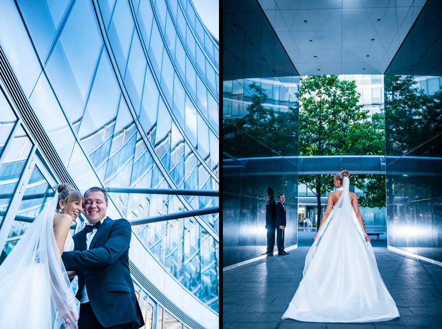 wedding photographer surrey008 - Alicia and Patrick Wedding / wedding photographers