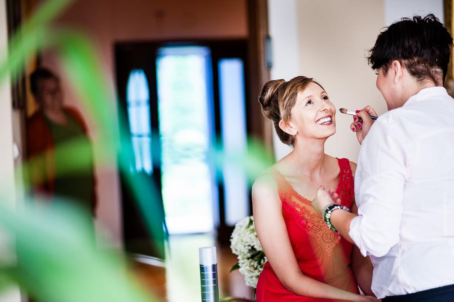 wedding photographer surrey011 - Alicia and Patrick Wedding / wedding photographers