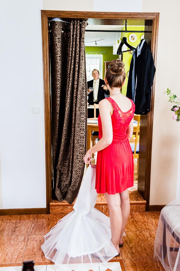 wedding photographer surrey016 - Alicia and Patrick Wedding / wedding photographers