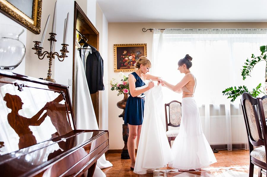 wedding photographer surrey017 - Alicia and Patrick Wedding / wedding photographers