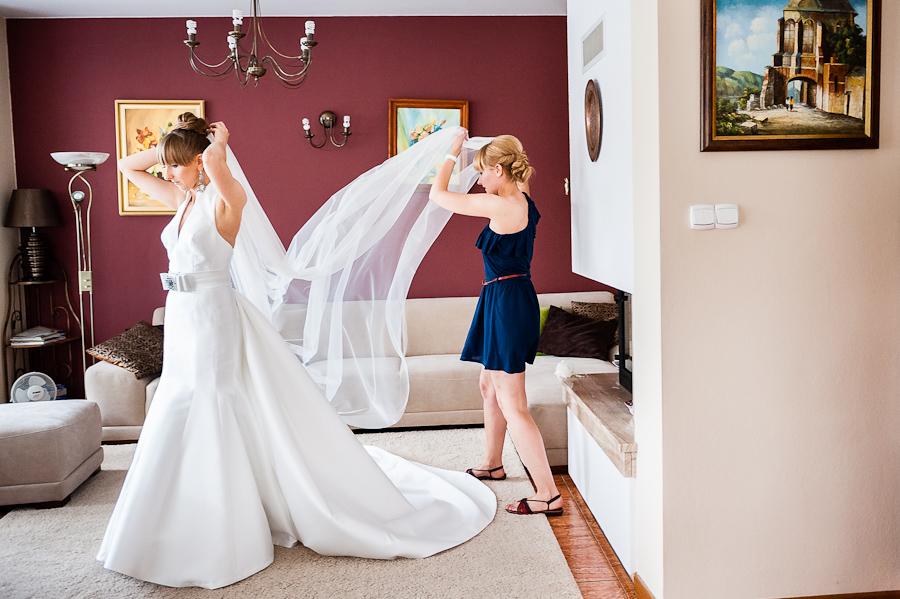wedding photographer surrey019 - Alicia and Patrick Wedding / wedding photographers
