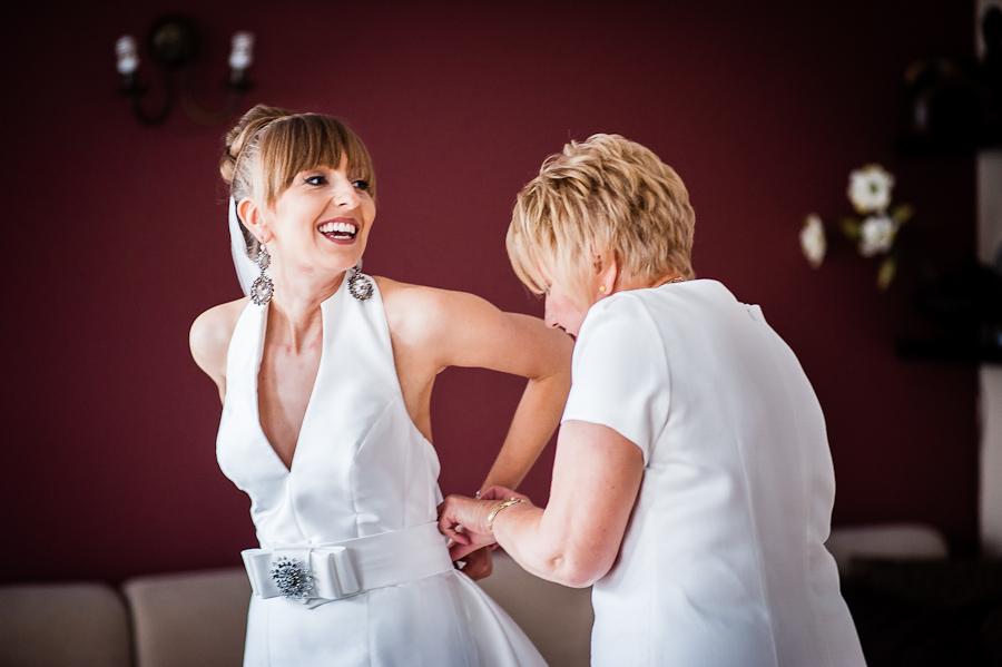 wedding photographer surrey020 - Alicia and Patrick Wedding / wedding photographers