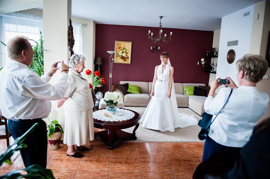 wedding photographer surrey021 - Alicia and Patrick Wedding / wedding photographers