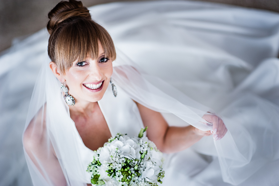 wedding photographer surrey022 - Alicia and Patrick Wedding / wedding photographers