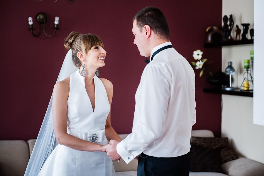 wedding photographer surrey023 - Alicia and Patrick Wedding / wedding photographers