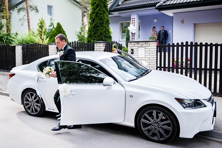 wedding photographer surrey024 - Alicia and Patrick Wedding / wedding photographers
