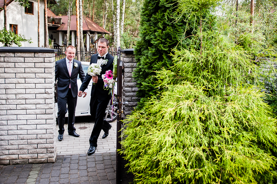 wedding photographer surrey025 - Alicia and Patrick Wedding / wedding photographers