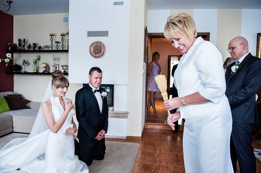 wedding photographer surrey026 - Alicia and Patrick Wedding / wedding photographers