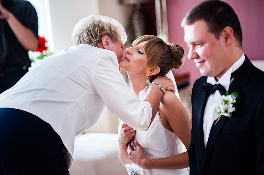 wedding photographer surrey027 - Alicia and Patrick Wedding / wedding photographers