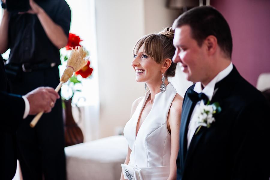 wedding photographer surrey028 - Alicia and Patrick Wedding / wedding photographers