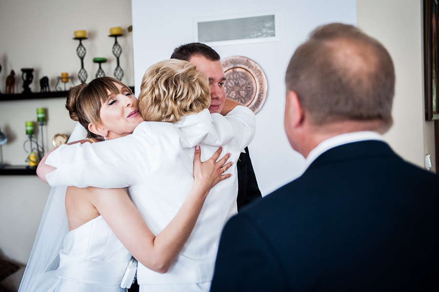 wedding photographer surrey029 - Alicia and Patrick Wedding / wedding photographers