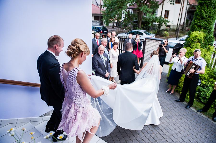 wedding photographer surrey032 - Alicia and Patrick Wedding / wedding photographers