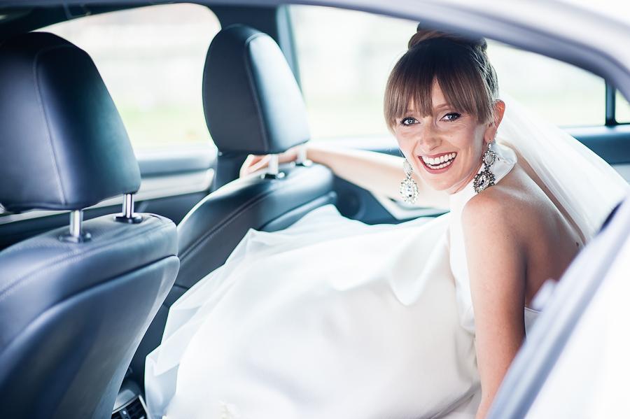 wedding photographer surrey033 - Alicia and Patrick Wedding / wedding photographers