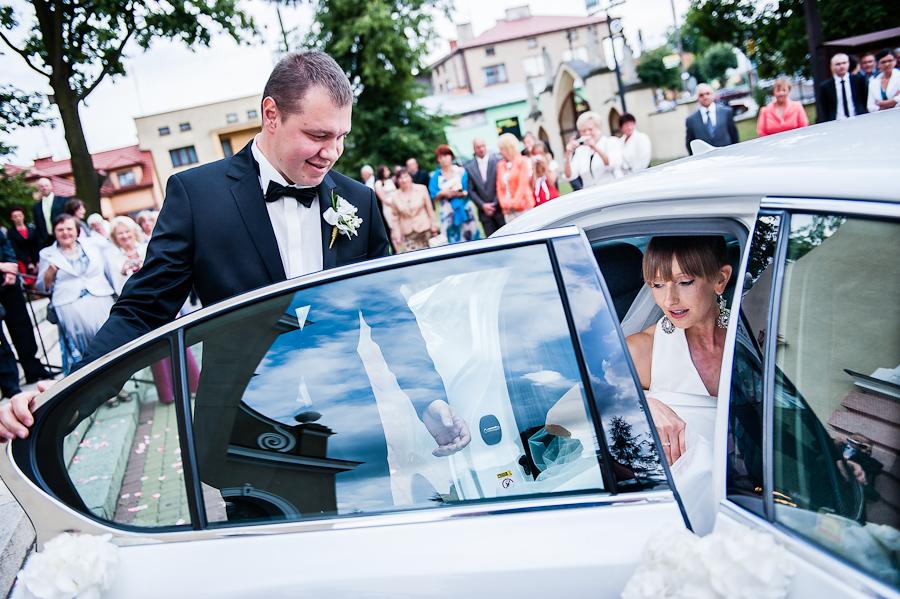 wedding photographer surrey034 - Alicia and Patrick Wedding / wedding photographers