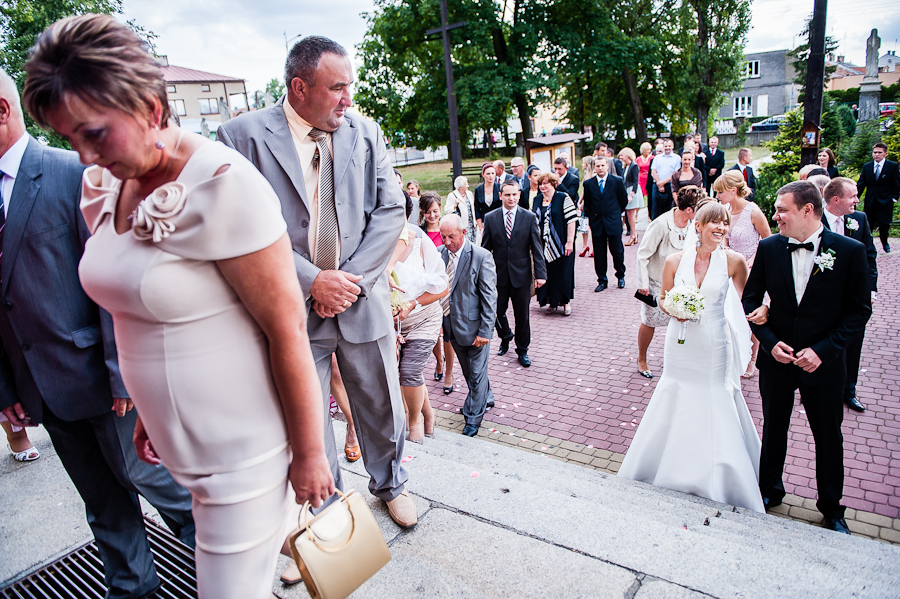 wedding photographer surrey035 - Alicia and Patrick Wedding / wedding photographers