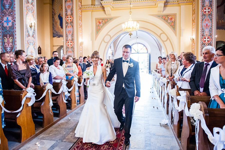 wedding photographer surrey036 - Alicia and Patrick Wedding / wedding photographers