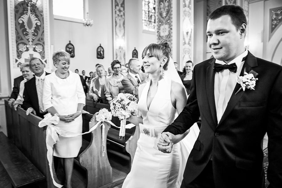 wedding photographer surrey037 - Alicia and Patrick Wedding / wedding photographers