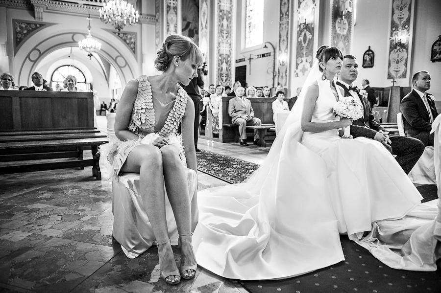 wedding photographer surrey038 - Alicia and Patrick Wedding / wedding photographers