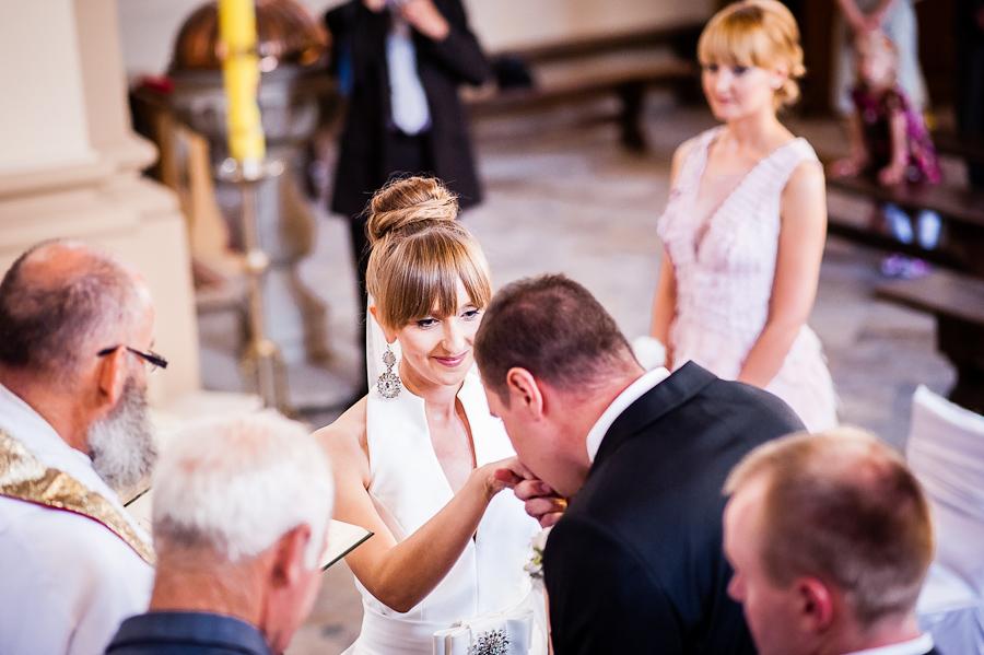 wedding photographer surrey040 - Alicia and Patrick Wedding / wedding photographers