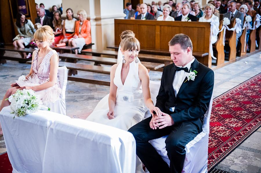 wedding photographer surrey041 - Alicia and Patrick Wedding / wedding photographers