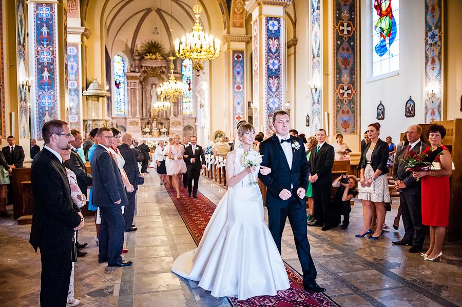 wedding photographer surrey042 - Alicia and Patrick Wedding / wedding photographers