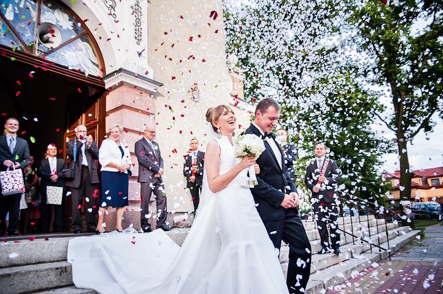 wedding photographer surrey043 - Alicia and Patrick Wedding / wedding photographers
