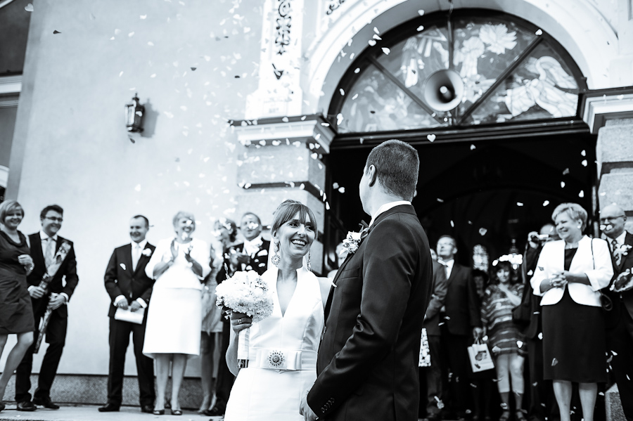 wedding photographer surrey044 - Alicia and Patrick Wedding / wedding photographers