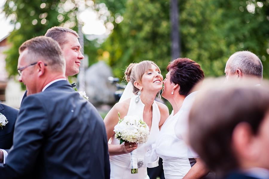 wedding photographer surrey045 - Alicia and Patrick Wedding / wedding photographers