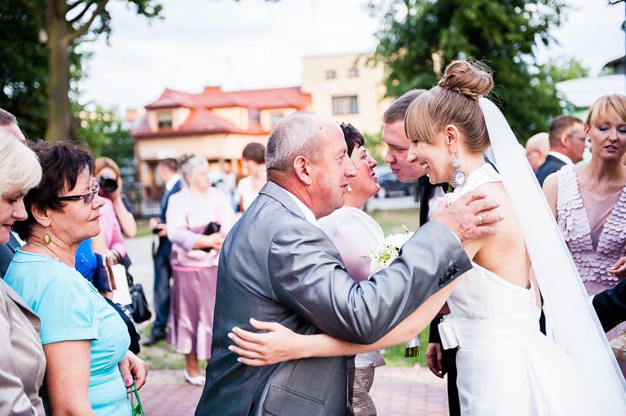 wedding photographer surrey046 - Alicia and Patrick Wedding / wedding photographers