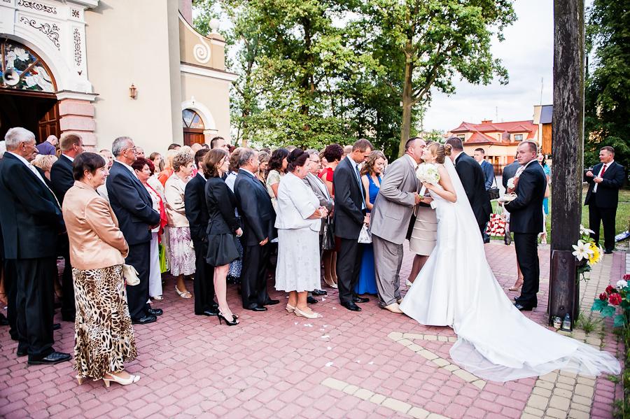 wedding photographer surrey047 - Alicia and Patrick Wedding / wedding photographers