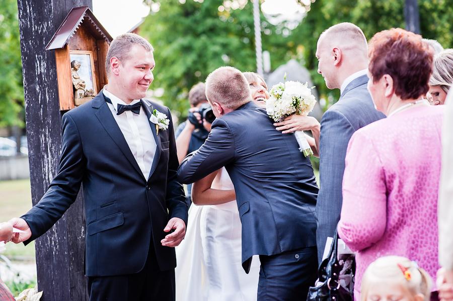 wedding photographer surrey048 - Alicia and Patrick Wedding / wedding photographers