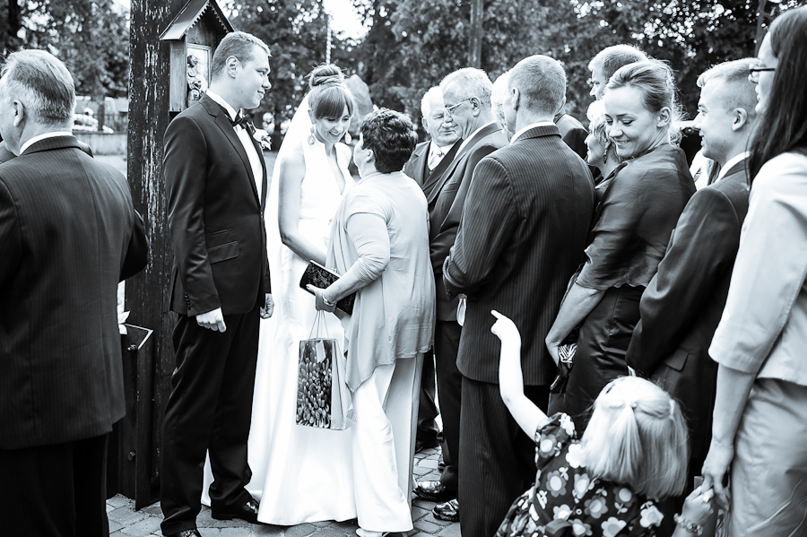 wedding photographer surrey049 - Alicia and Patrick Wedding / wedding photographers