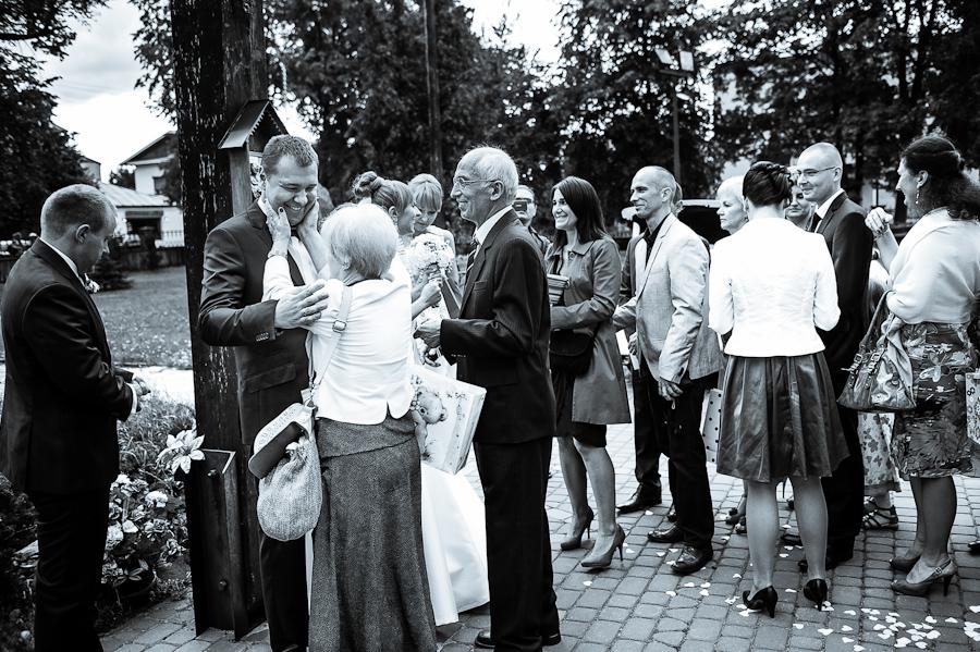 wedding photographer surrey050 - Alicia and Patrick Wedding / wedding photographers