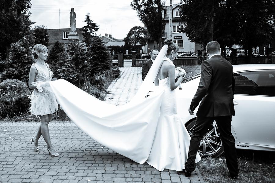 wedding photographer surrey051 - Alicia and Patrick Wedding / wedding photographers