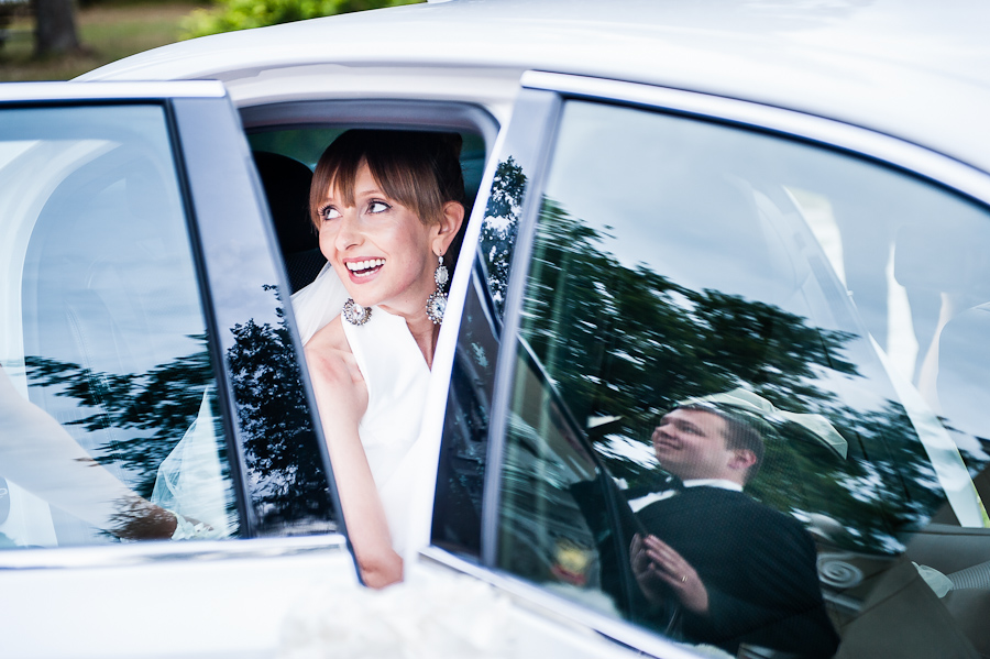 wedding photographer surrey052 - Alicia and Patrick Wedding / wedding photographers
