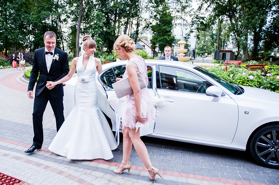 wedding photographer surrey053 - Alicia and Patrick Wedding / wedding photographers