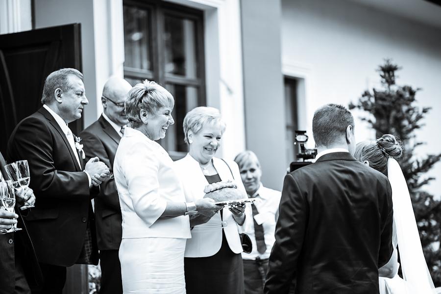 wedding photographer surrey054 - Alicia and Patrick Wedding / wedding photographers