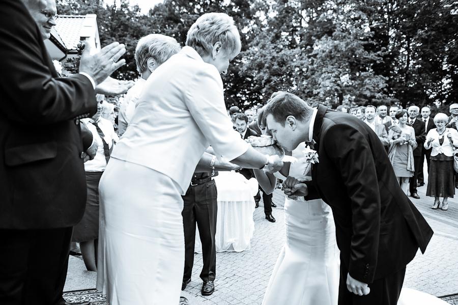 wedding photographer surrey055 - Alicia and Patrick Wedding / wedding photographers