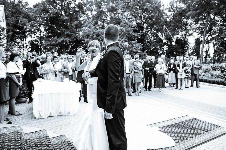wedding photographer surrey056 - Alicia and Patrick Wedding / wedding photographers