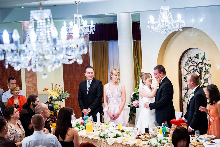 wedding photographer surrey058 - Alicia and Patrick Wedding / wedding photographers